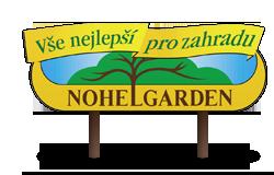 Nohel Garden